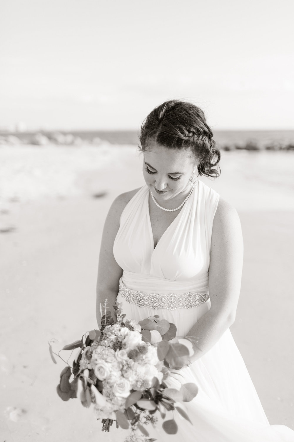 Beltran_Treasure_Island_Elopement_Tampa_Wedding_082-1.jpg