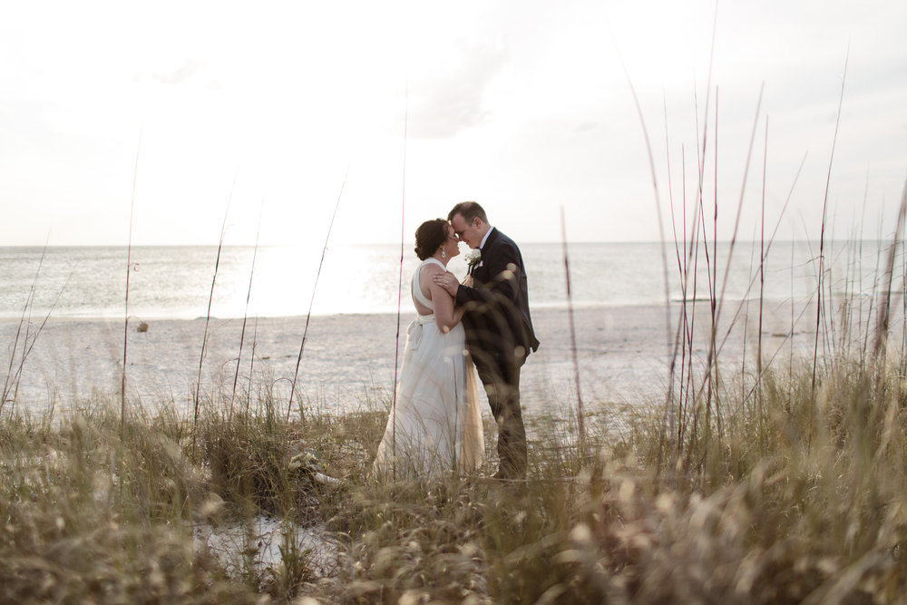 Beltran_Treasure_Island_Elopement_Tampa_Wedding_097-1.jpg