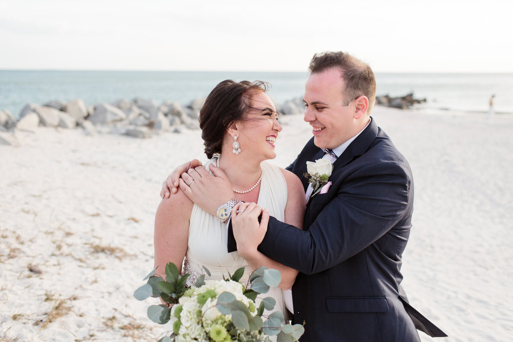 Beltran_Treasure_Island_Elopement_Tampa_Wedding_106-1.jpg