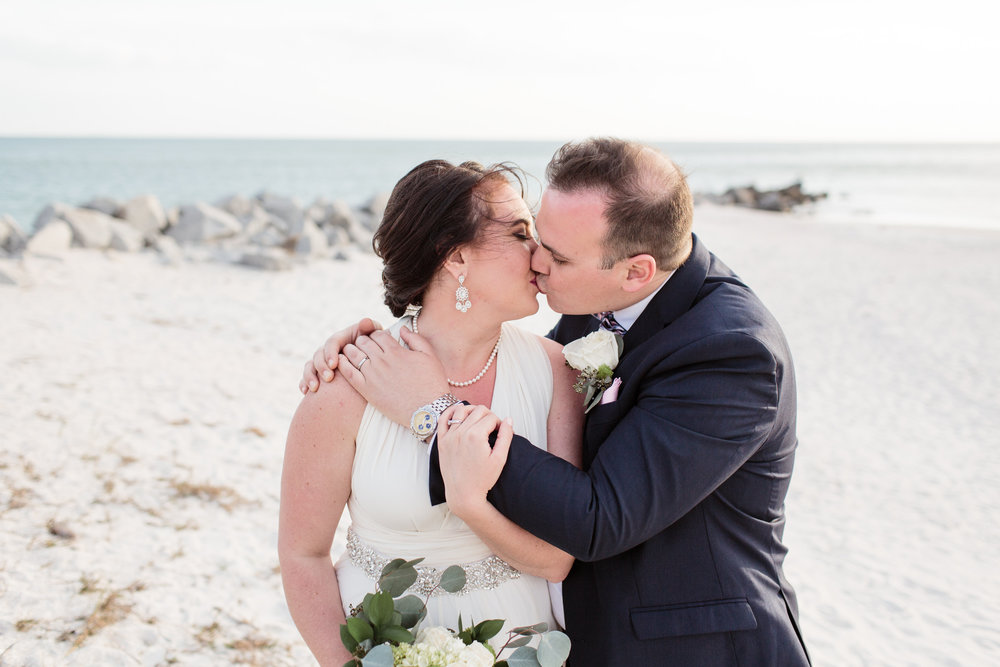 Beltran_Treasure_Island_Elopement_Tampa_Wedding_107-1.jpg