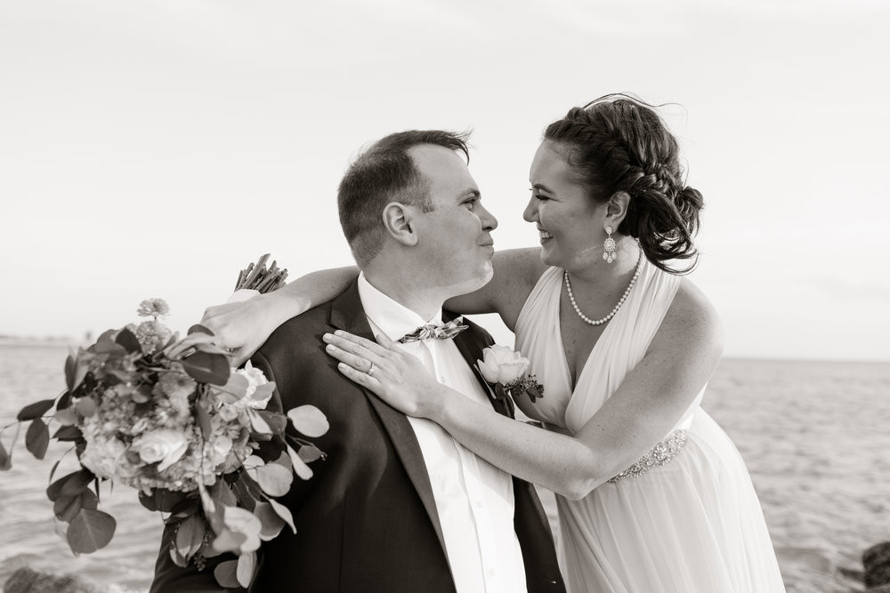 Beltran_Treasure_Island_Elopement_Tampa_Wedding_115-1.jpg