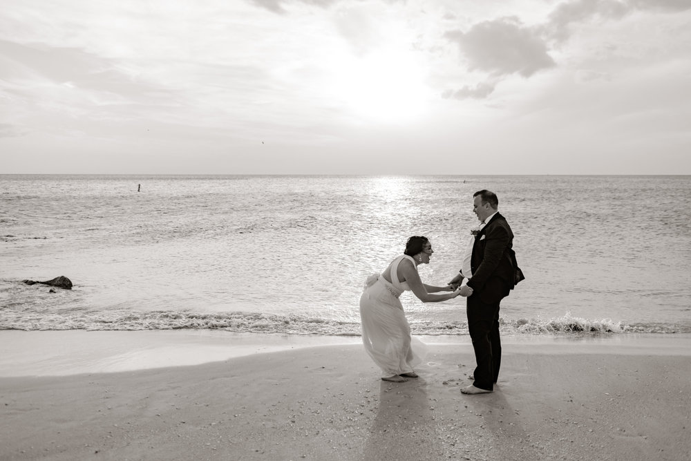 Beltran_Treasure_Island_Elopement_Tampa_Wedding_130-1.jpg