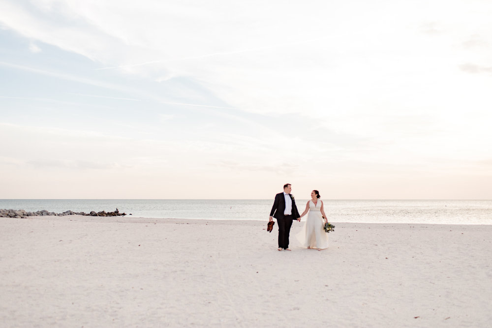 Beltran_Treasure_Island_Elopement_Tampa_Wedding_138-1.jpg