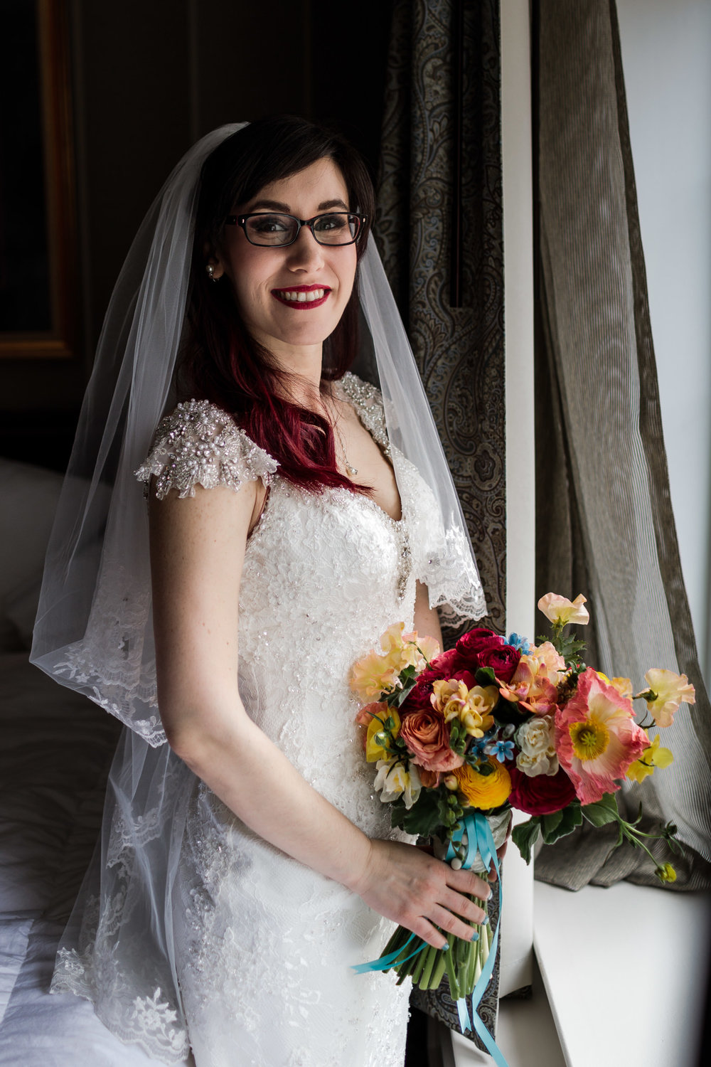 Hanchar_Madison_Hotel_NJ_Wedding_7R5A8160-Edit.jpg