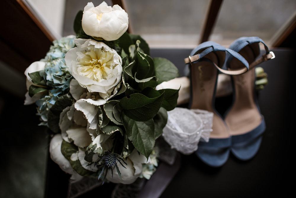 Borbas_NewJersey_Wedding_Zawadzki_002.jpg