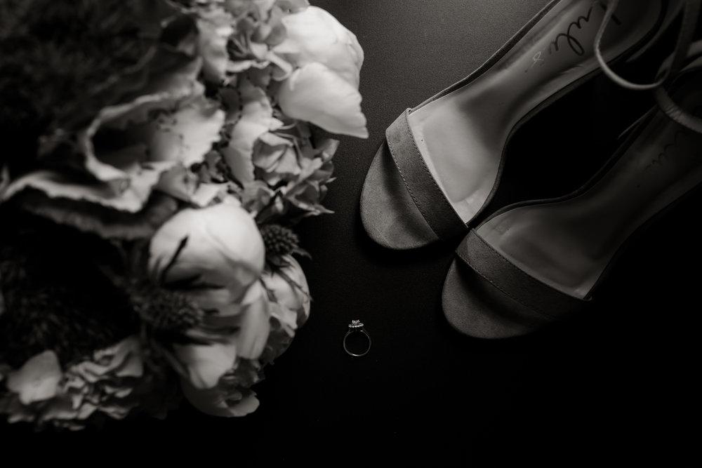 Borbas_NewJersey_Wedding_Zawadzki_004.jpg