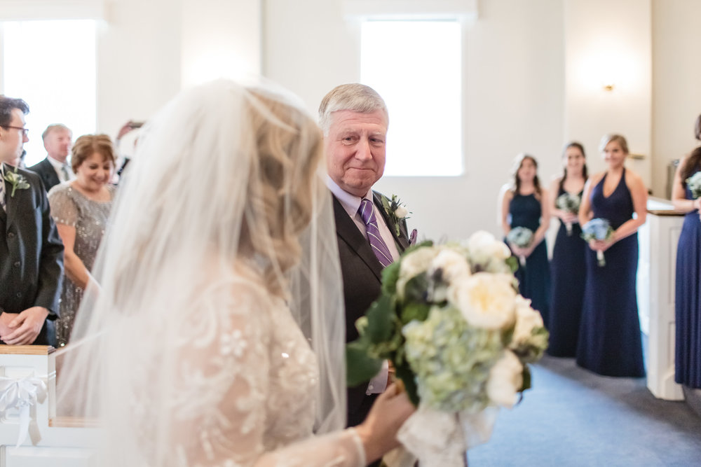Borbas_NewJersey_Wedding_Zawadzki_026.jpg