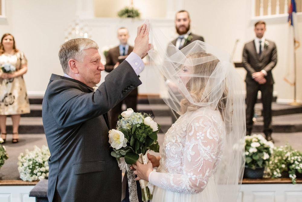 Borbas_NewJersey_Wedding_Zawadzki_027.jpg