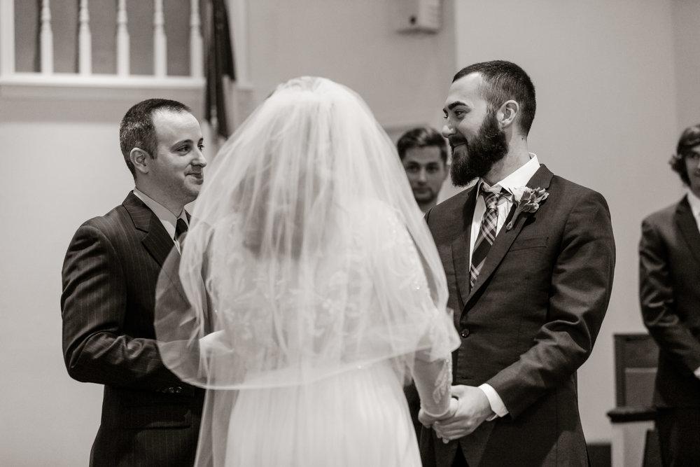 Borbas_NewJersey_Wedding_Zawadzki_029.jpg