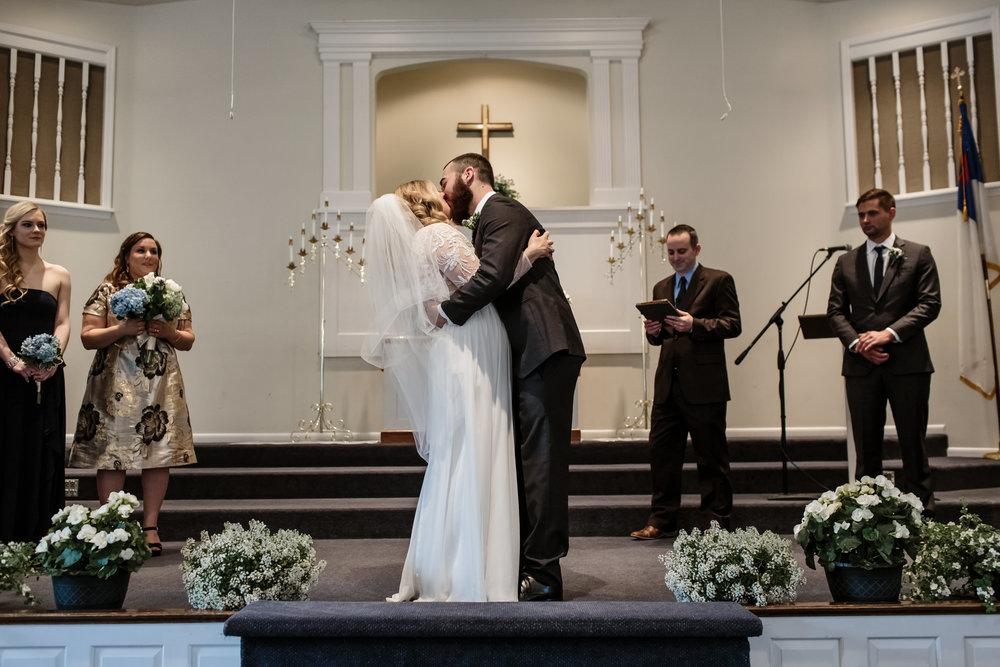 Borbas_NewJersey_Wedding_Zawadzki_031.jpg