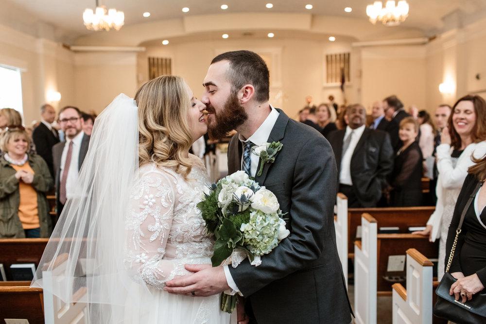 Borbas_NewJersey_Wedding_Zawadzki_033.jpg