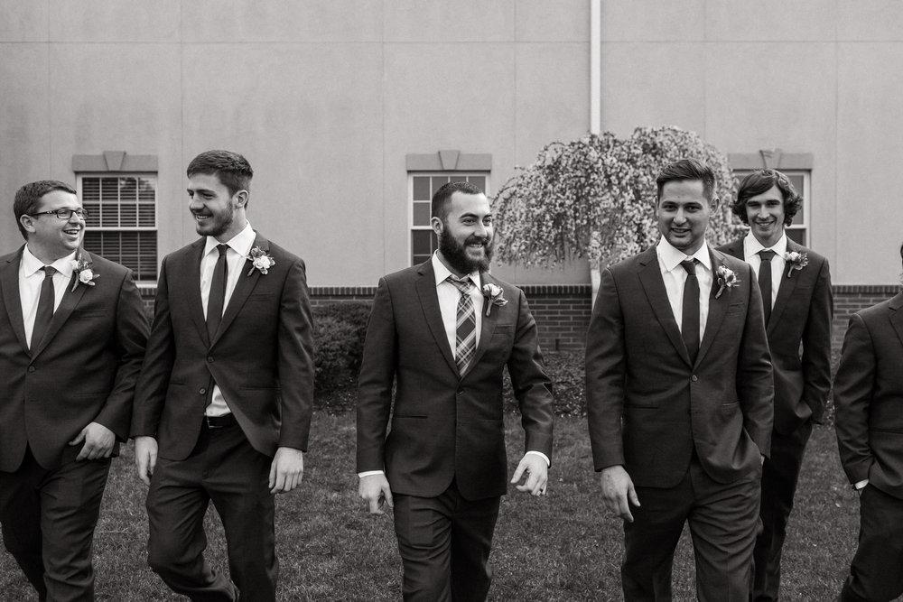 Borbas_NewJersey_Wedding_Zawadzki_037.jpg