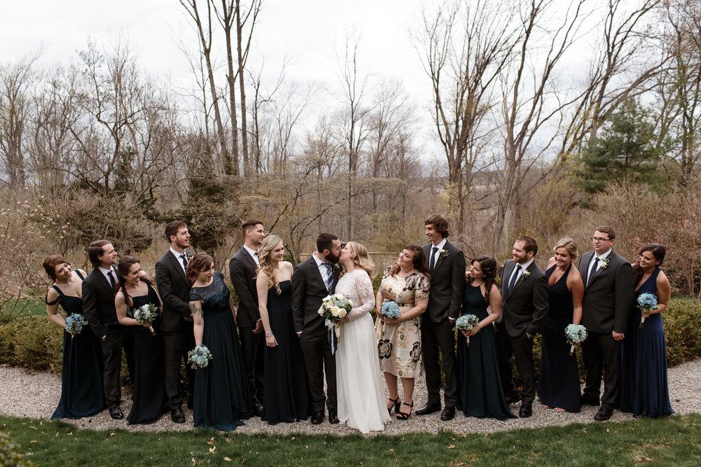 Borbas_NewJersey_Wedding_Zawadzki_040.jpg