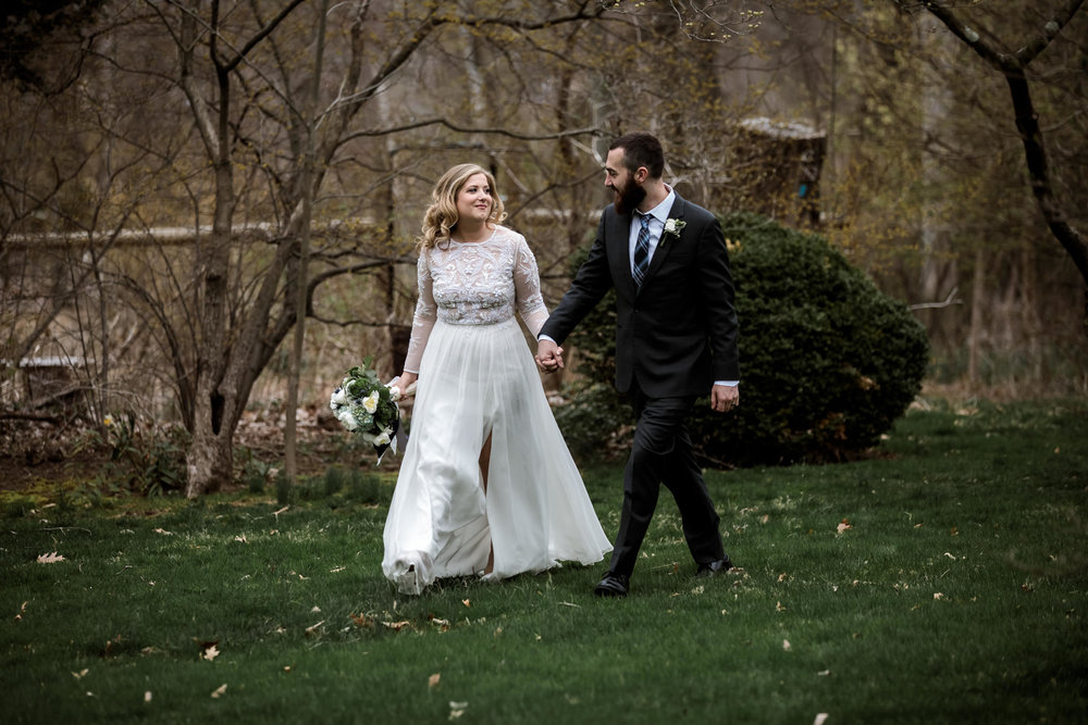 Borbas_NewJersey_Wedding_Zawadzki_044.jpg