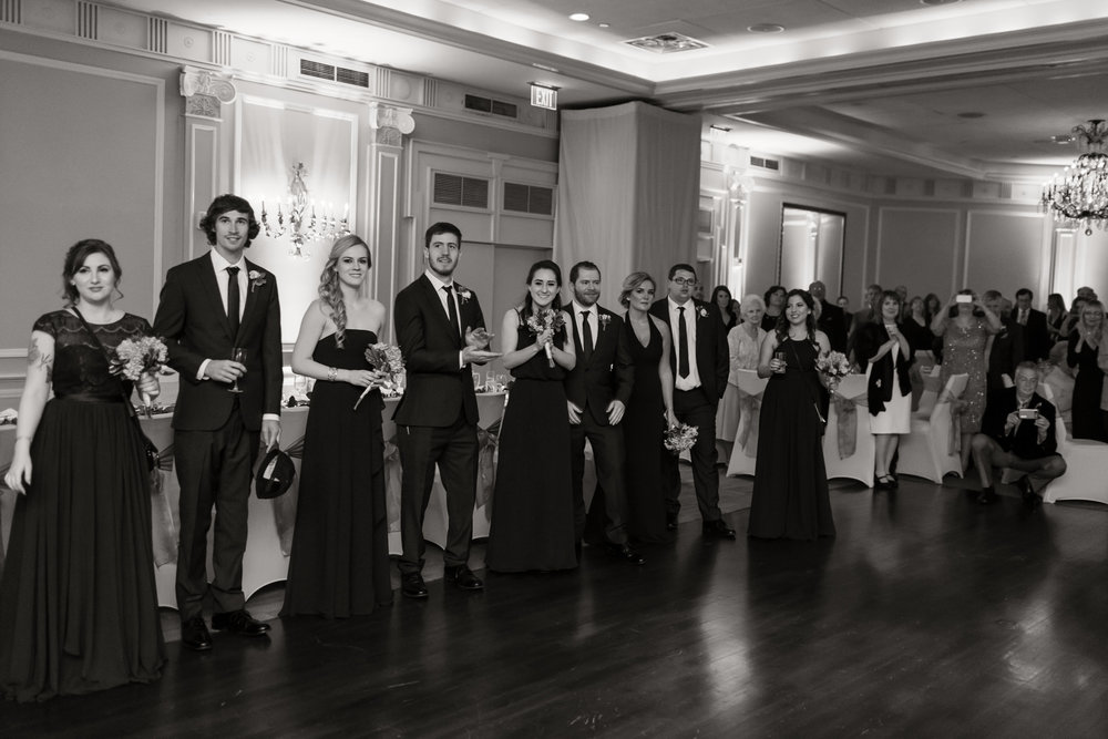 Borbas_NewJersey_Wedding_Zawadzki_057.jpg