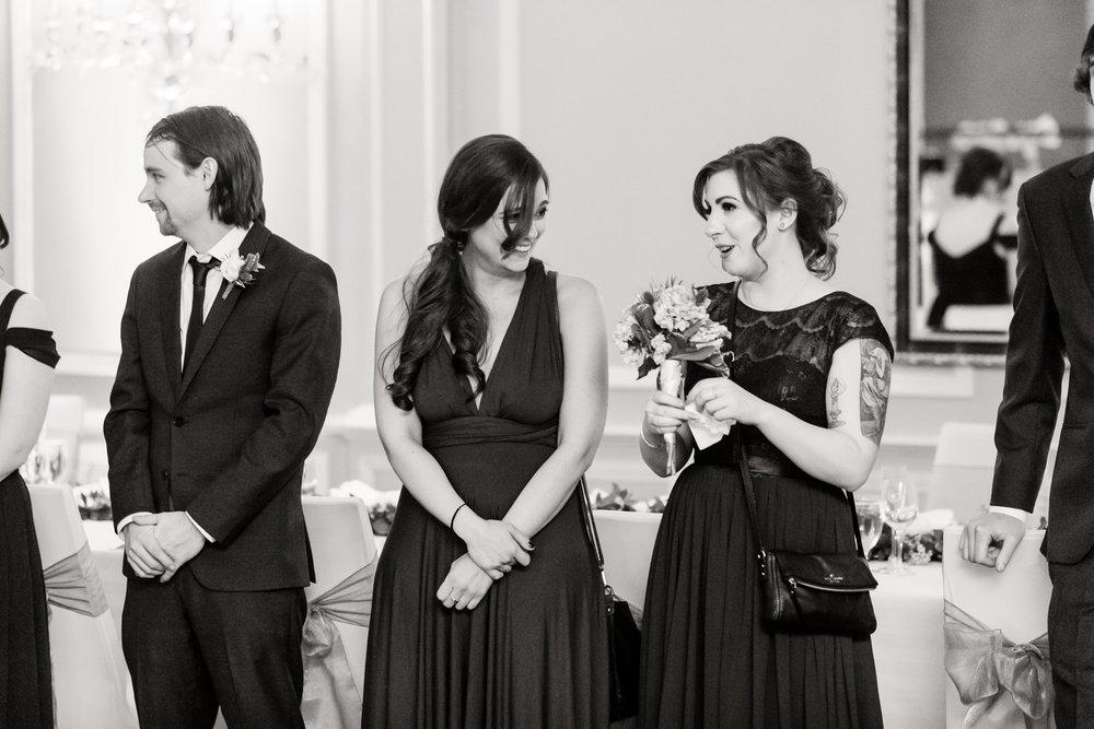Borbas_NewJersey_Wedding_Zawadzki_061.jpg