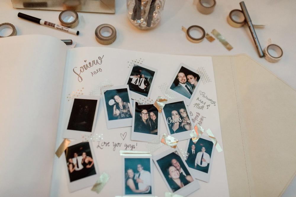 Borbas_NewJersey_Wedding_Zawadzki_068.jpg