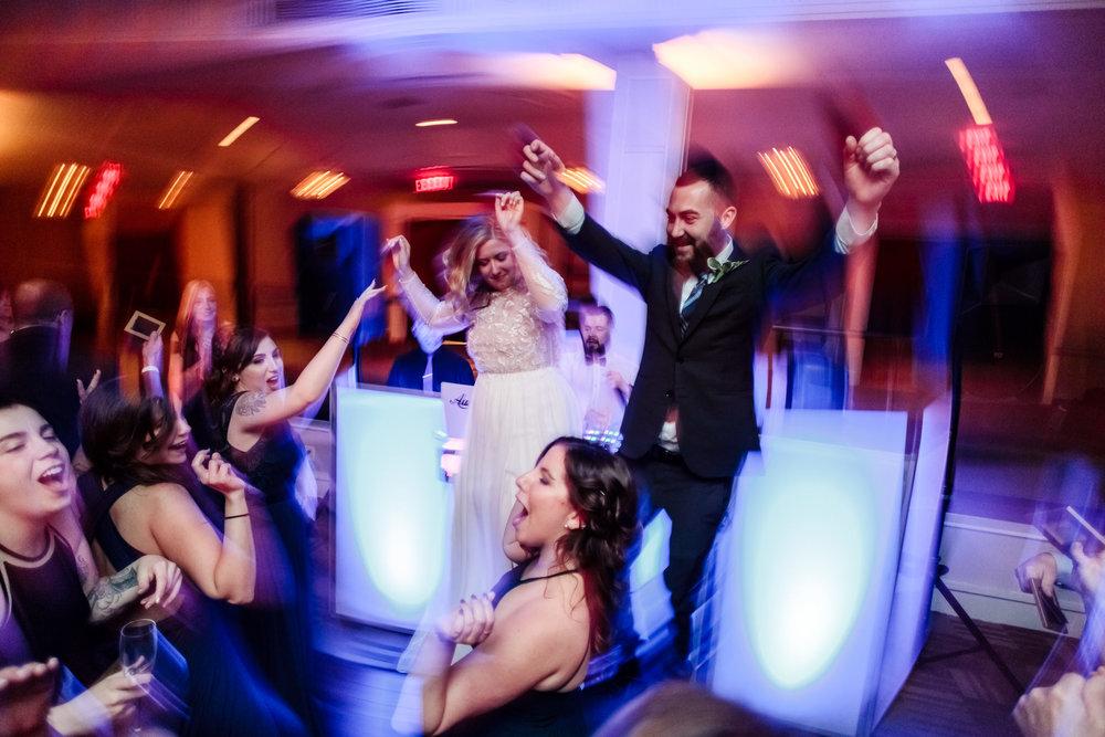Borbas_NewJersey_Wedding_Zawadzki_076.jpg