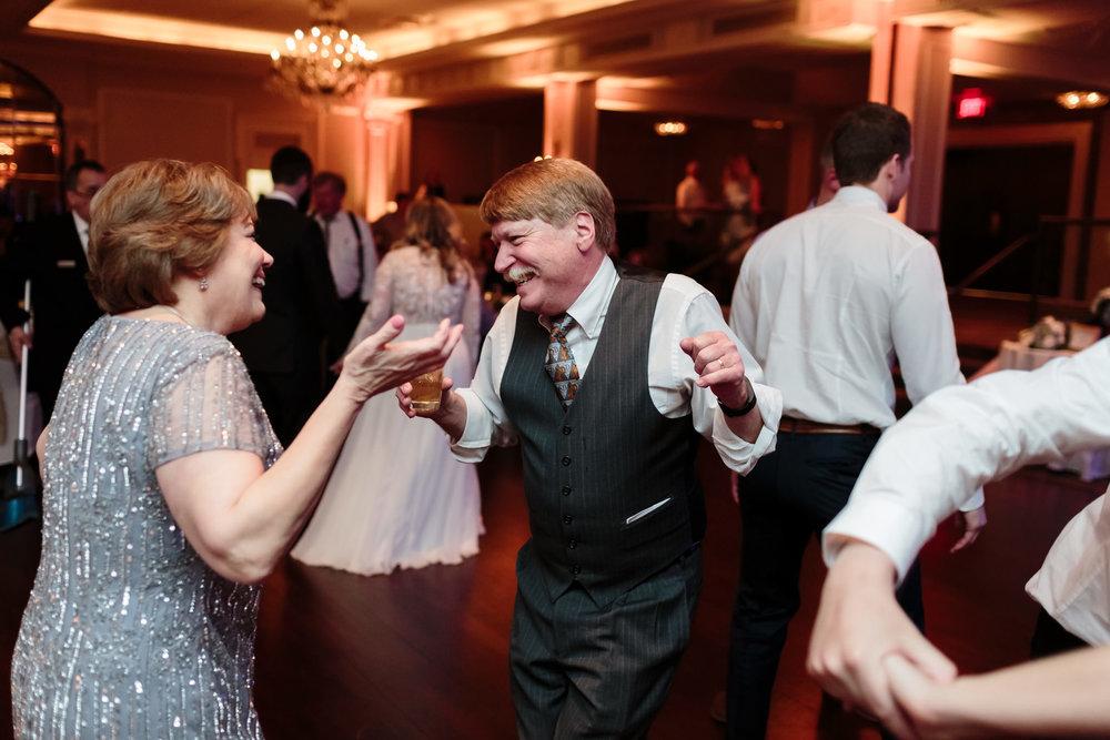 Borbas_NewJersey_Wedding_Zawadzki_082.jpg