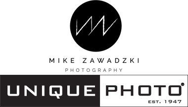 Mike-Zawadzki-Photography-Unique-Photo-Partnership.jpg