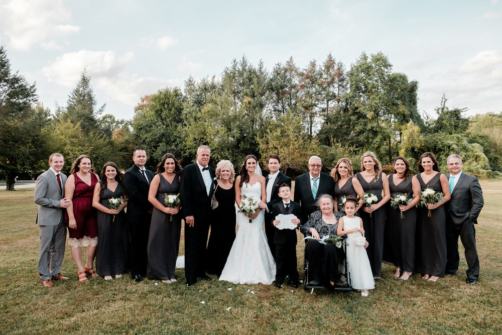THE_GROVE_WEDDING_TJMZ_5968.jpg