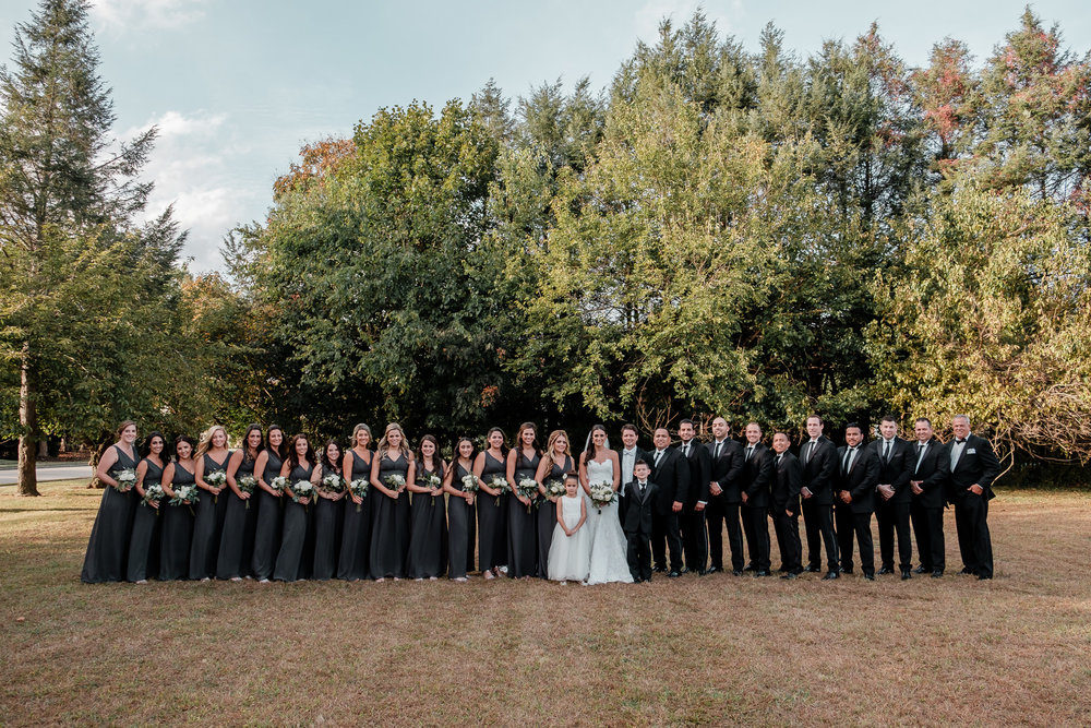 THE_GROVE_WEDDING_TJMZ_6062.jpg