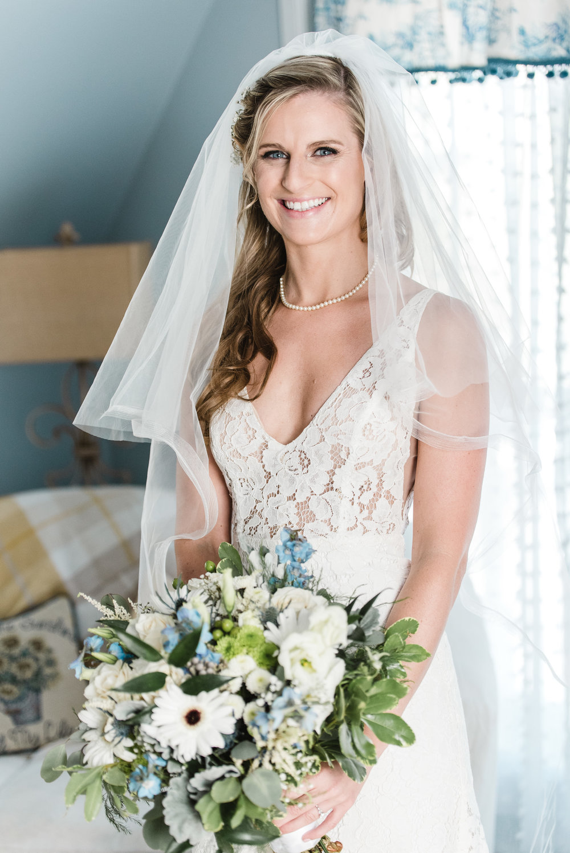 LINDSAY_WEDDING_BORN_TO_RUN_FARM_1730.jpg