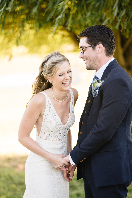 LINDSAY_WEDDING_BORN_TO_RUN_FARM_2847.jpg