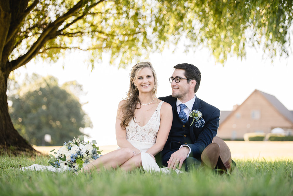LINDSAY_WEDDING_BORN_TO_RUN_FARM_2919.jpg