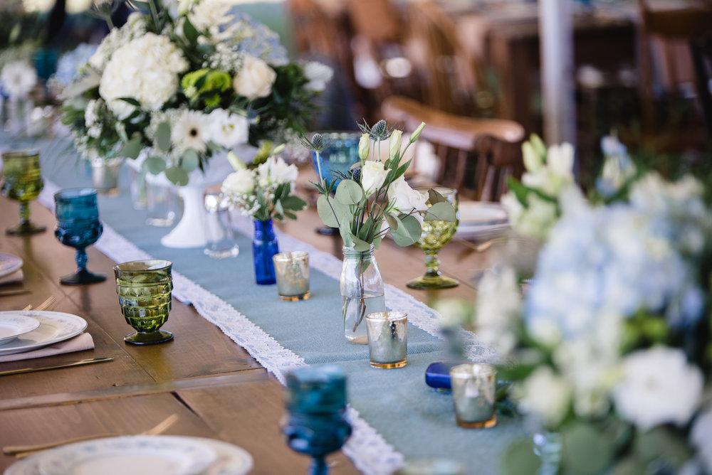 LINDSAY_WEDDING_BORN_TO_RUN_FARM_3095.jpg