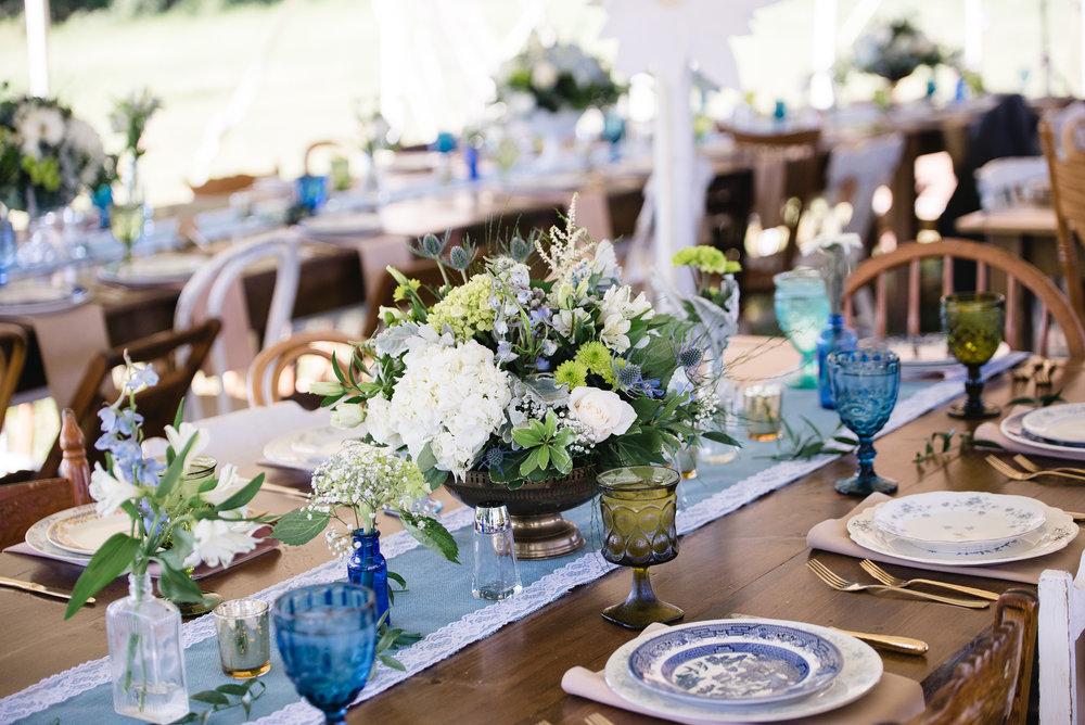 LINDSAY_WEDDING_BORN_TO_RUN_FARM_3072.jpg