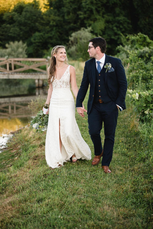 LINDSAY_WEDDING_BORN_TO_RUN_FARM_3581.jpg