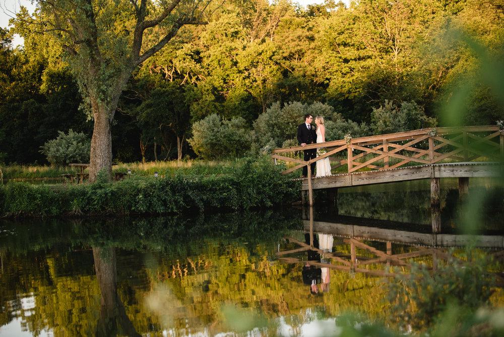 LINDSAY_WEDDING_BORN_TO_RUN_FARM_3542.jpg