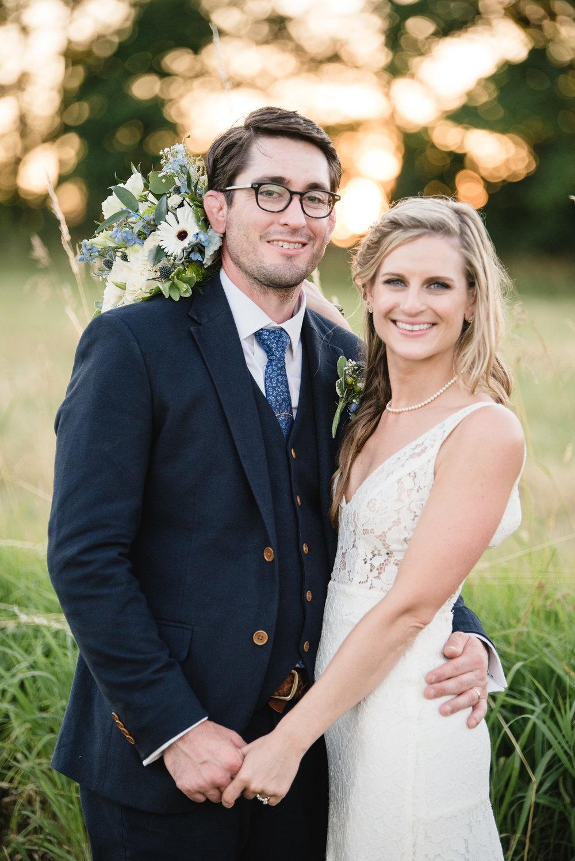 LINDSAY_WEDDING_BORN_TO_RUN_FARM_3635.jpg