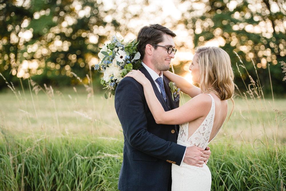 LINDSAY_WEDDING_BORN_TO_RUN_FARM_3609.jpg