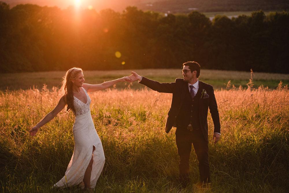 LINDSAY_WEDDING_BORN_TO_RUN_FARM_3724.jpg