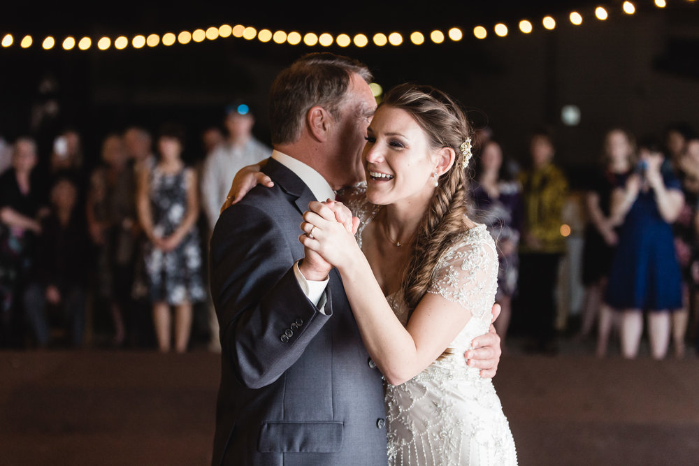 TAMPA_WEDDING_PHOTOGRAPHER_SHUFFLEBOARD_CLUB_3295.jpg