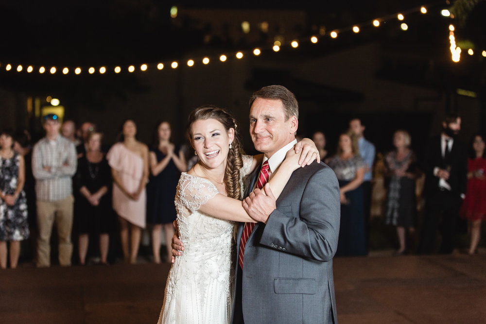 TAMPA_WEDDING_PHOTOGRAPHER_SHUFFLEBOARD_CLUB_3300.jpg