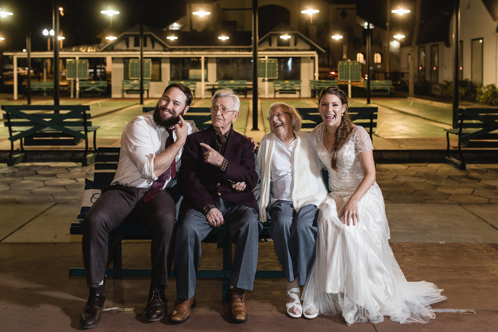TAMPA_WEDDING_PHOTOGRAPHER_SHUFFLEBOARD_CLUB_6504.jpg