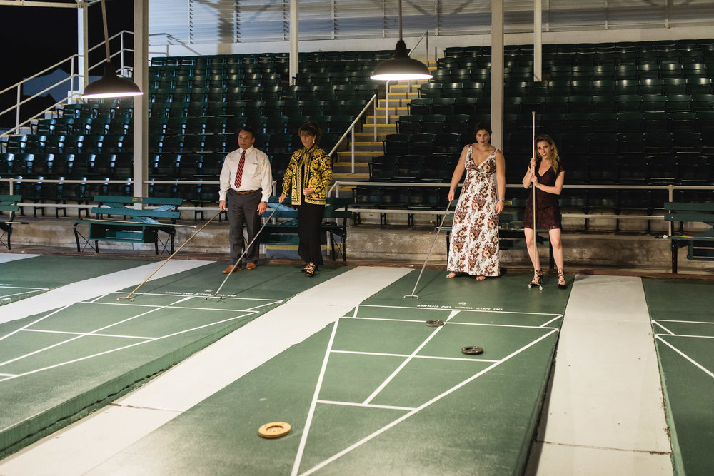 TAMPA_WEDDING_PHOTOGRAPHER_SHUFFLEBOARD_CLUB_6591.jpg