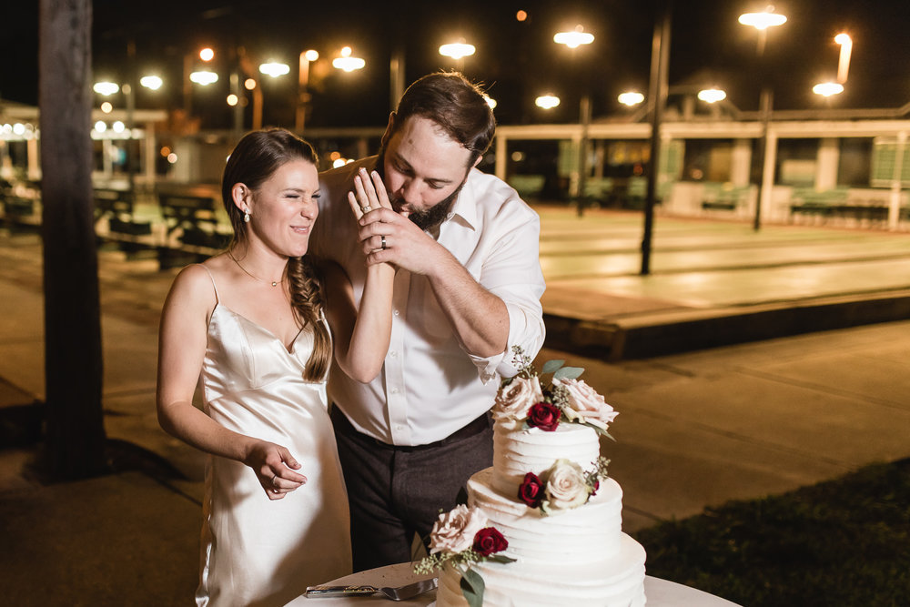 TAMPA_WEDDING_PHOTOGRAPHER_SHUFFLEBOARD_CLUB_6622.jpg