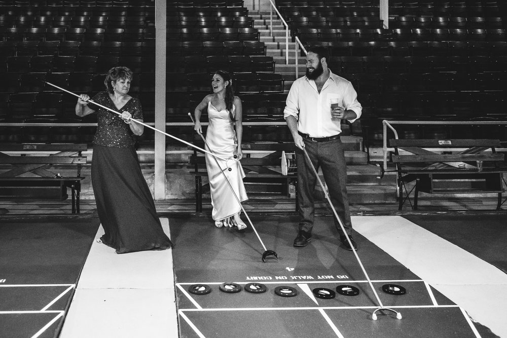 TAMPA_WEDDING_PHOTOGRAPHER_SHUFFLEBOARD_CLUB_5758.jpg