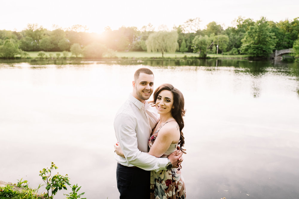 VERONA_PARK_ENGAGEMENT_TAMPA_WEDDING_PHOTOGRAPHER_1230180.jpg
