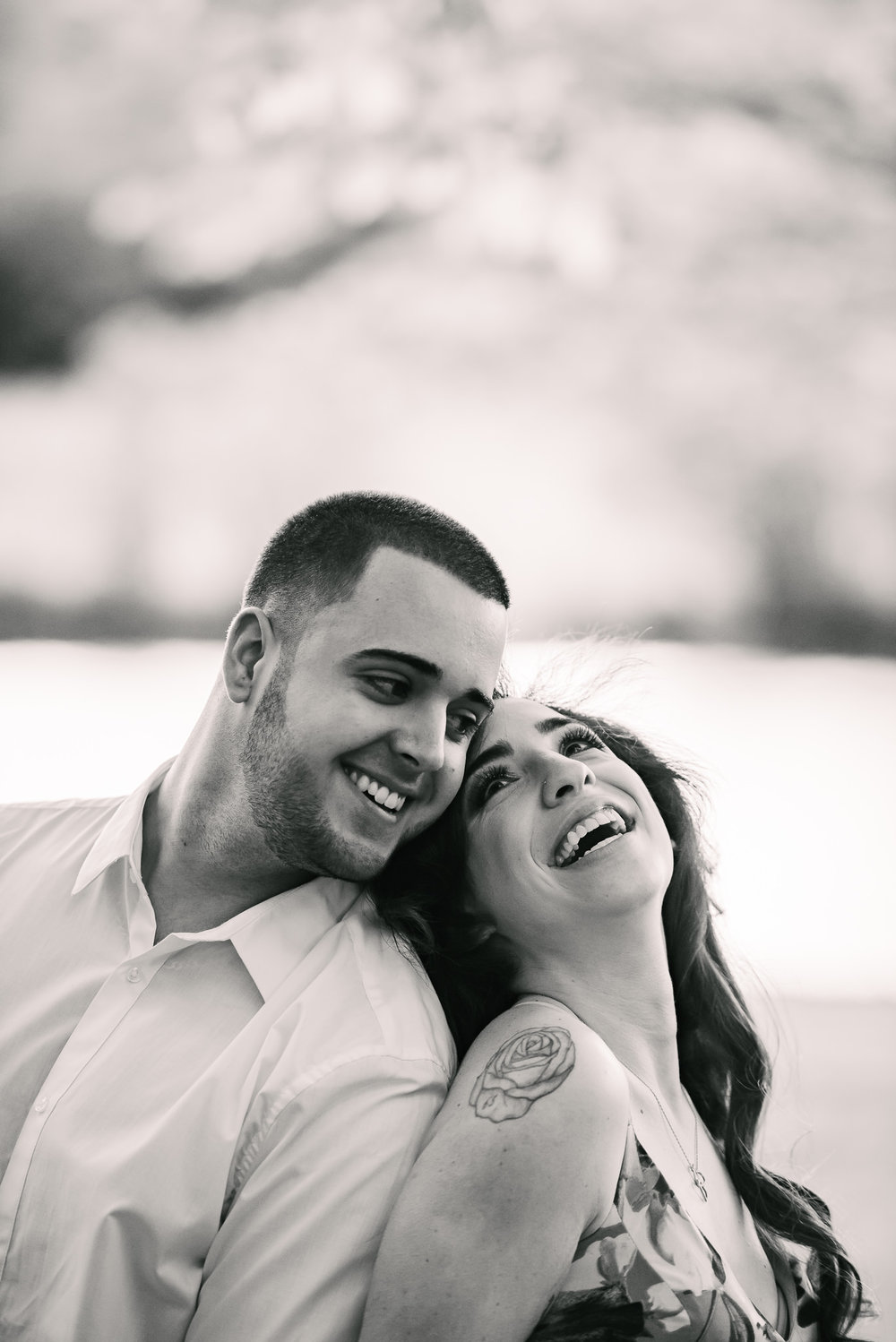 VERONA_PARK_ENGAGEMENT_TAMPA_WEDDING_PHOTOGRAPHER_5291.jpg