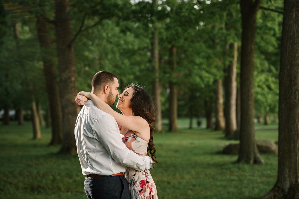 VERONA_PARK_ENGAGEMENT_TAMPA_WEDDING_PHOTOGRAPHER_5336.jpg