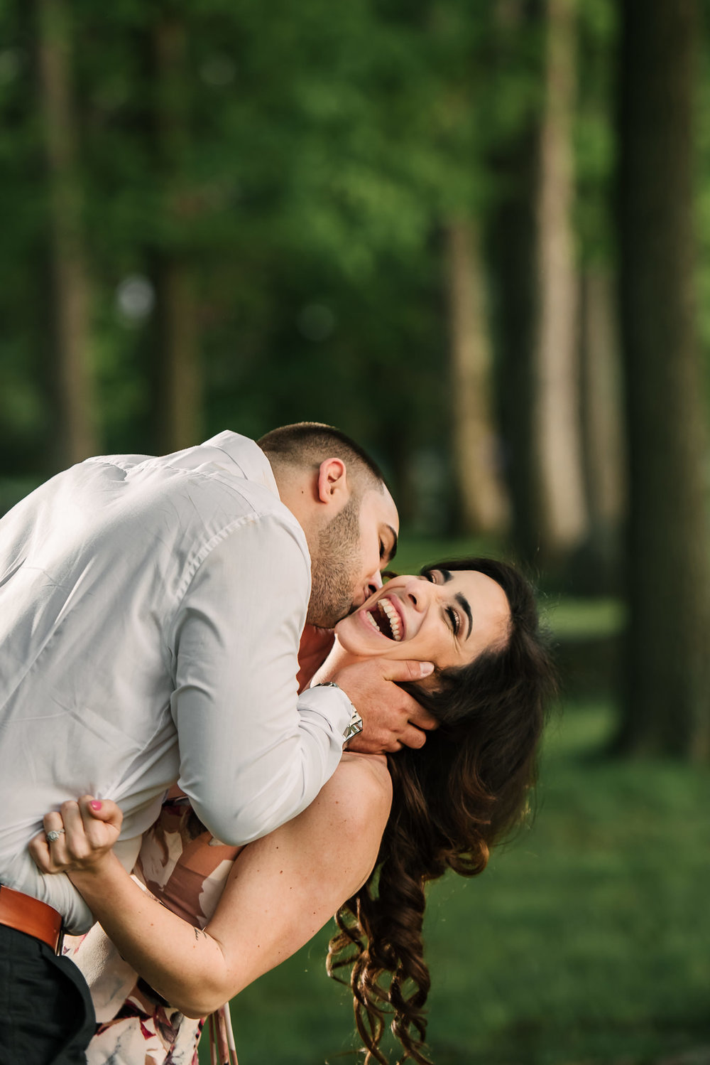 VERONA_PARK_ENGAGEMENT_TAMPA_WEDDING_PHOTOGRAPHER_5351.jpg