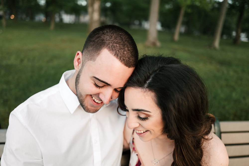 VERONA_PARK_ENGAGEMENT_TAMPA_WEDDING_PHOTOGRAPHER_1230203.jpg