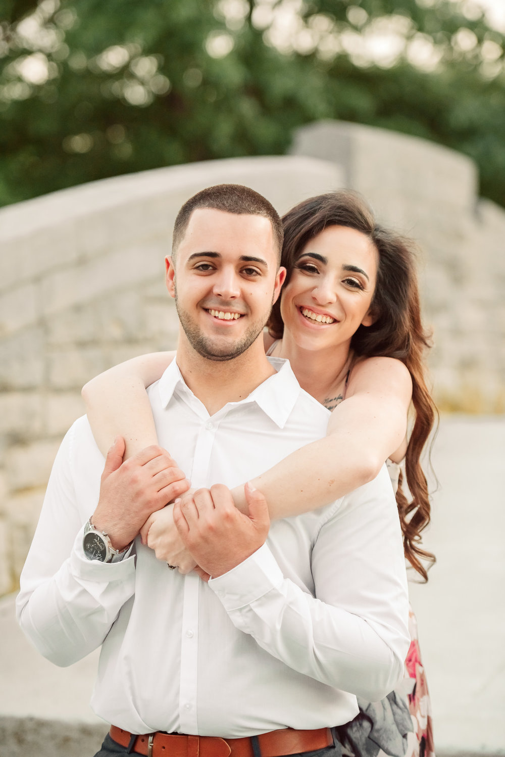 VERONA_PARK_ENGAGEMENT_TAMPA_WEDDING_PHOTOGRAPHER_5462.jpg