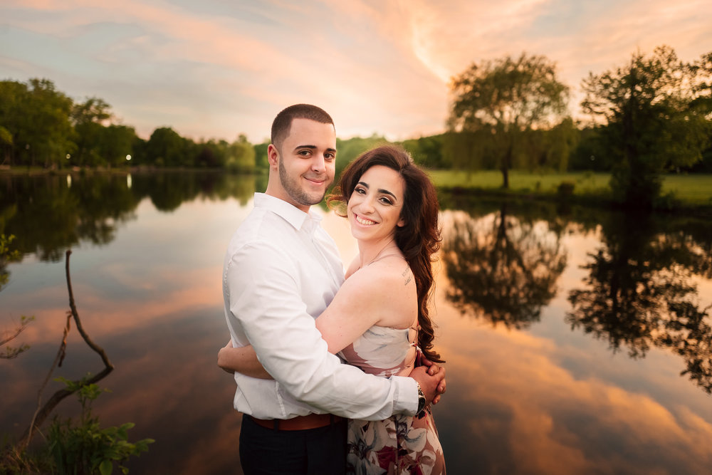 VERONA_PARK_ENGAGEMENT_TAMPA_WEDDING_PHOTOGRAPHER_1230227.jpg