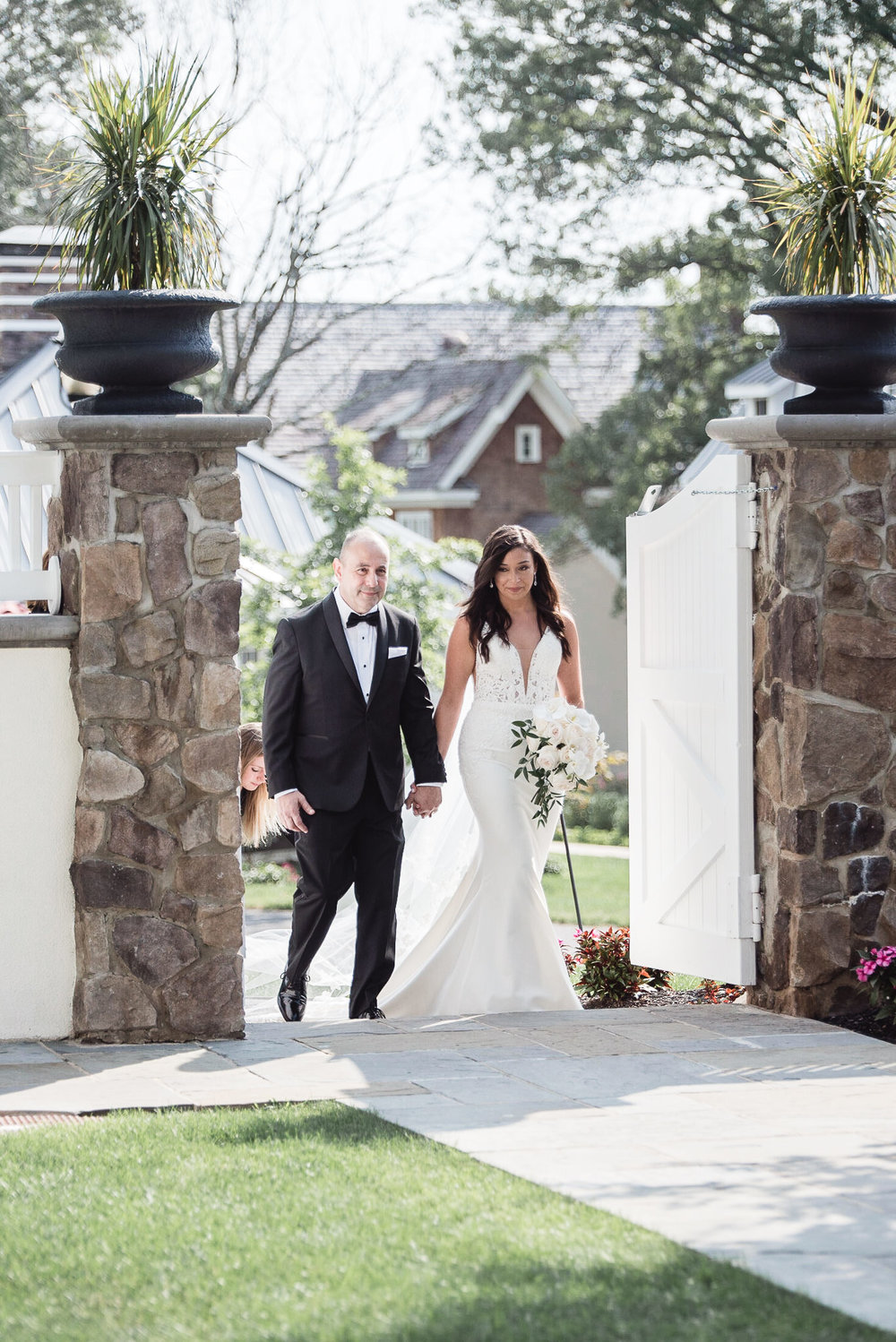 AAMZ_RYLAND_INN_NEW_JERSEY_WEDDING_PHOTOGRAPHER_3690.jpg